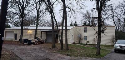 Rental For Rent: 4662 Raymond Stotzer Parkway