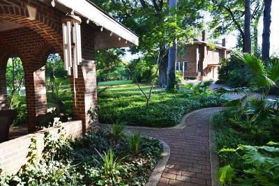 Washington County Single Family Home For Sale: 1804 South Park Street