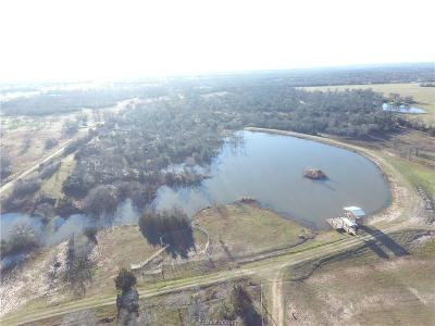 Caldwell Residential Lots & Land For Sale: Pr 4055 Private Road 4055