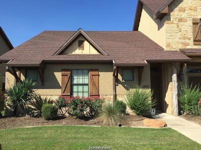 Rental For Rent: 3332 Cullen Trail