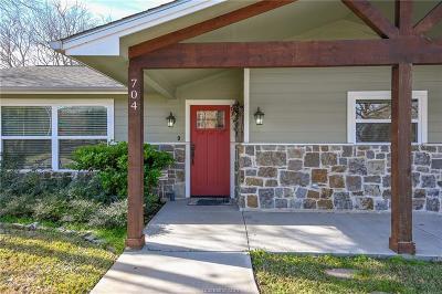 Rental For Rent: 704 Highlands Street