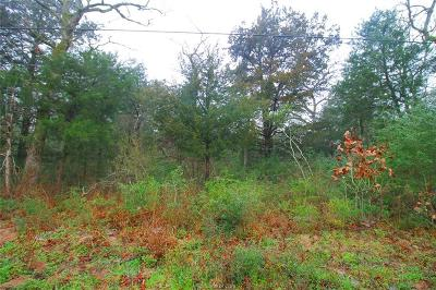 Caldwell Residential Lots & Land For Sale: Tbd Elm Drive