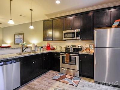 Rental For Rent: 301 Southwest Parkway