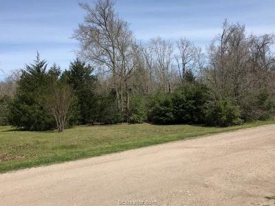 Caldwell Residential Lots & Land For Sale: Berry Ridge South
