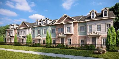Bryan Rental For Rent: 209 West Villa Maria Road