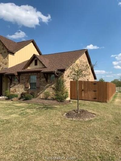 Rental For Rent: 441 Momma Bear Drive