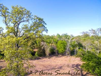 Caldwell Residential Lots & Land For Sale: Overlook