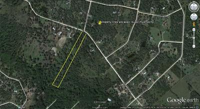 Caldwell Residential Lots & Land For Sale: Berry Creek Drive