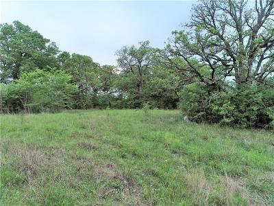 Bryan Residential Lots & Land For Sale: 204 Ranchette Court
