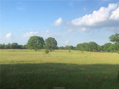Residential Lots & Land For Sale: 10479 Steep Hollow Road