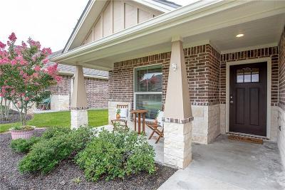 Rental For Rent: 3521 Davidson Drive