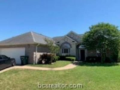 Rental For Rent: 2704 Colony Hills Drive