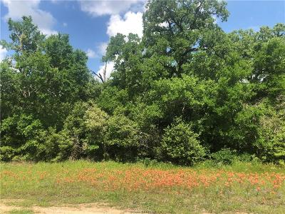 Caldwell Residential Lots & Land For Sale: Tbd Creek Side Circle