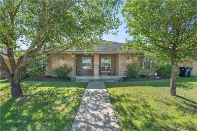 College Station TX Multi Family Home For Sale: $269,000