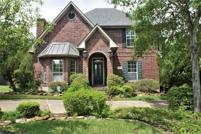 College Station TX Single Family Home For Sale: $399,999