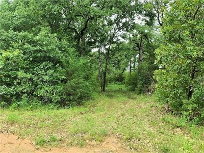 Caldwell Residential Lots & Land For Sale: +/- 8 Acres Pr 1001
