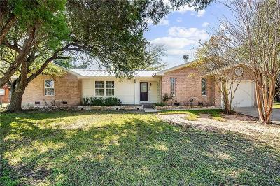 Rental For Rent: 1006 Winding Road
