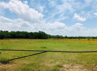 bryan Residential Lots & Land For Sale: 6585 Chick Lane