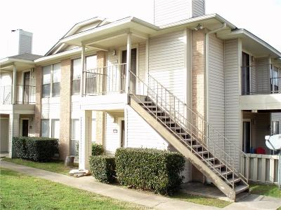 College Station TX Rental For Rent: $660