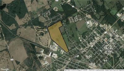 Caldwell Residential Lots & Land For Sale: 912 Osr