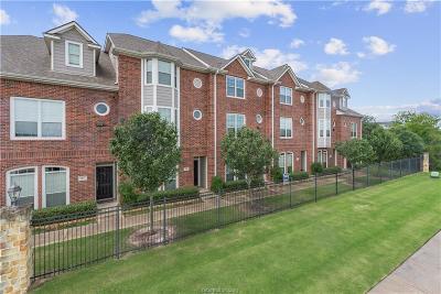 Rental For Rent: 1198 Jones Butler Road #103