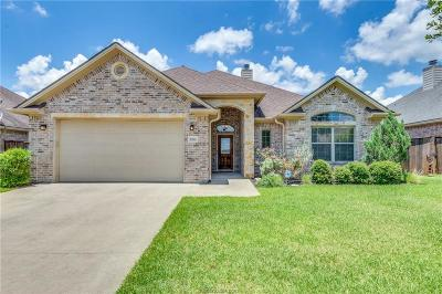 Rental For Rent: 4010 Sunny Meadow Brook Court
