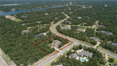 Indian Lakes Single Family Home For Sale: 3097 Sacred Arrow Drive