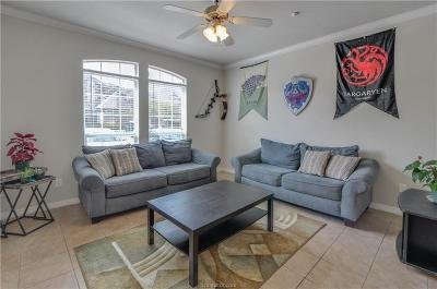 Rental For Rent: 305 Holleman Drive #1203