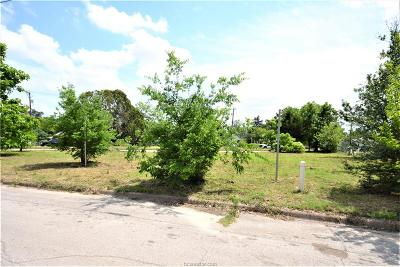 Residential Lots & Land For Sale: 1410 San Jacinto Lane