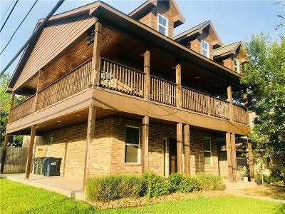 Rental For Rent: 801 Fairview