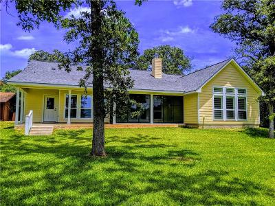 Robertson County Single Family Home For Sale: 9138 Riley Green Road