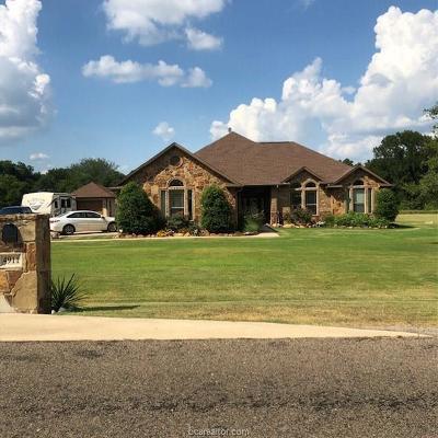 Rental For Rent: 4911 Blazing Trail