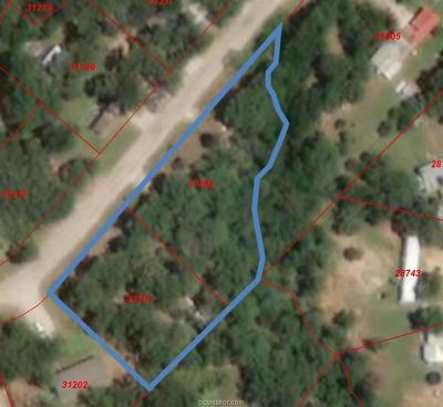 Residential Lots & Land For Sale: 2945 Lakewood Drive