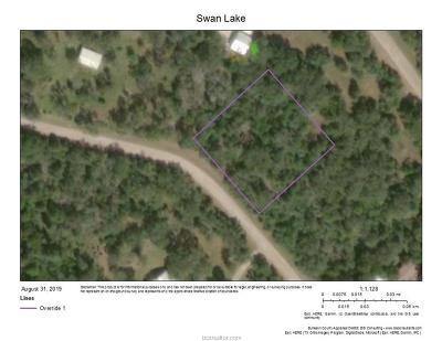 Caldwell Residential Lots & Land For Sale: Lot 624b North Swan Lake Drive