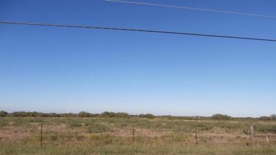 Ingleside Residential Lots & Land For Sale: Tiner