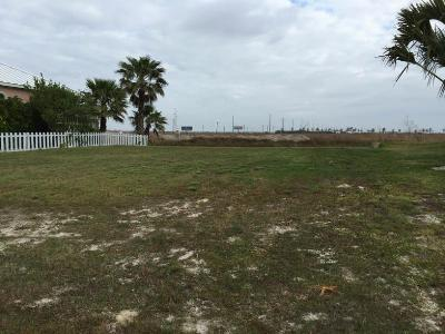 Port Aransas Residential Lots & Land For Sale: 148 Five Dove