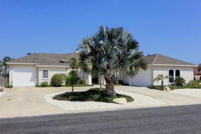 Single Family Home For Sale: 14230 Punta Bonaire Dr