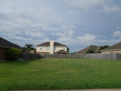 Portland Residential Lots & Land For Sale: 329 Inverness Dr