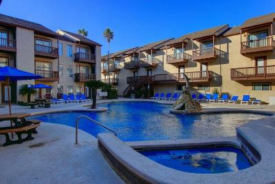 Condo/Townhouse For Sale: 14802 Windward Dr #108