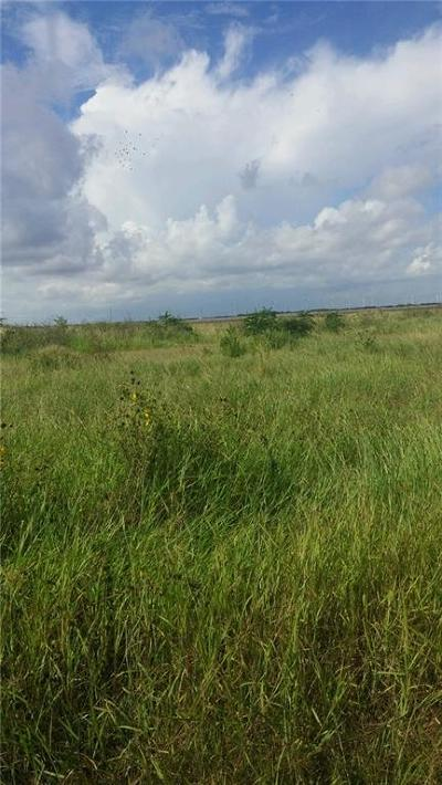 Portland Residential Lots & Land For Sale: 7742 Lang Road