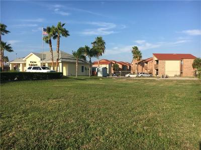 Port Aransas Single Family Home For Sale: 128 Cut Off Road