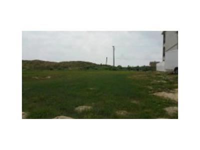 Port Aransas Residential Lots & Land For Sale: 694 Kaila Ct
