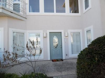 Rockport Single Family Home For Sale: 1871 Bay Shore Dr
