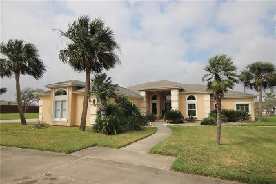 Single Family Home For Sale: 3436 Newcastle Dr