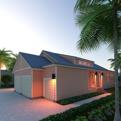 Port Aransas Condo/Townhouse For Sale: 152 Paradise Pointe Dr Unit 110 #110