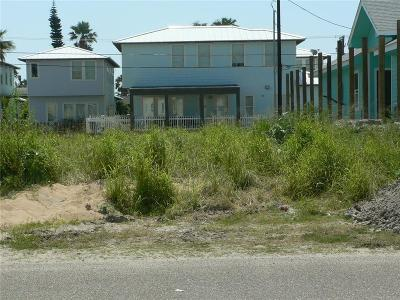 Residential Lots & Land For Sale: 323 10th St