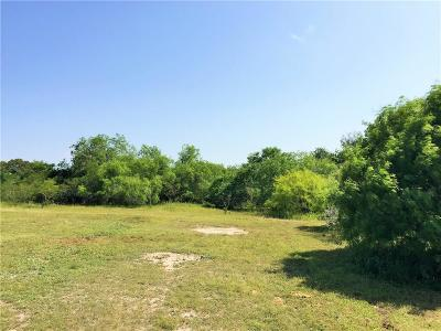 Corpus Christi Residential Lots & Land For Sale: 10067 Leopard