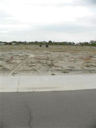 Residential Lots & Land For Sale: 223 Port Arthur