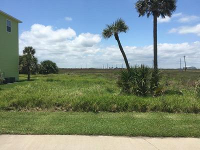 Corpus Christi TX Residential Lots & Land For Sale: $45,500