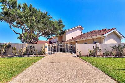 Portland Single Family Home For Sale: 113 Shorecliff Dr